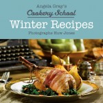 Winter Recipes_cover