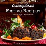 thumbnail_Festive Recipes_cover